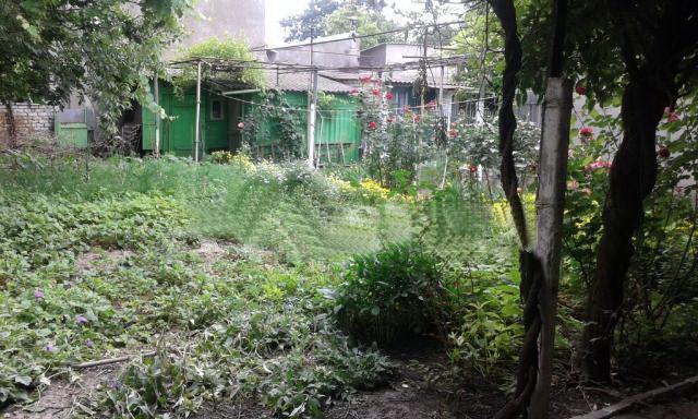 продажа дома номер H-128280 в Малиновском районе, фото номер 8